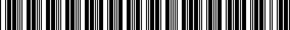 Barcode for 000096154ADSP
